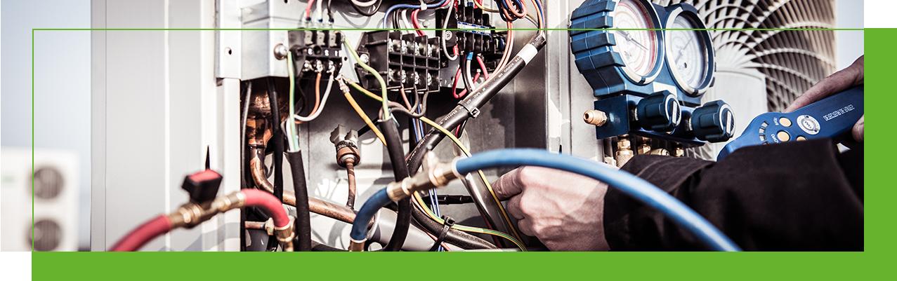 climatisation le pradet-installation de climatisation toulon-pompe a chaleur la garde-prime de climatisation var-reparation de climatisation paca-plancher chauffant le pradet